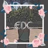 by.edc