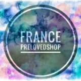 franceprelovedshop