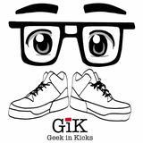 geekinkicks