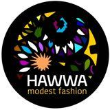 hawwamodestfashion