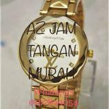 jam_tangan_murah