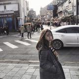 kinki_leung