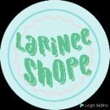 larineeshope