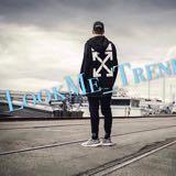 lookme_trends