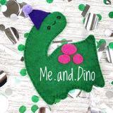 me.and.dino