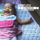 mommys_little_bundle_of_joy