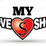 myloveshop2u