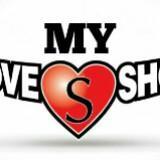 myloveshop2u