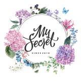 mysecretcollection
