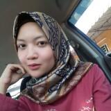 nanie_amran