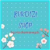 bukenzi.shop