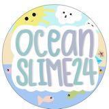 oceanslime240