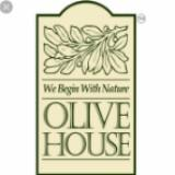 olive.house.johor