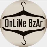online_bzr