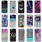 phone_covers