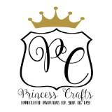 princesscrafts