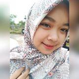 rima_98