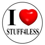 stuff4less1