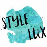 stylelux