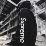 supreme099