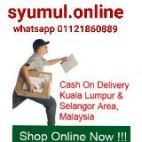 syumul.online.shopping