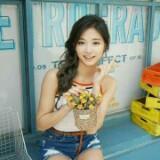 twice_tzuyu_kpop