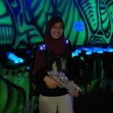 amira_bakri