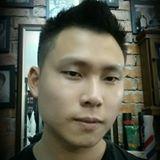 ang_wei_hao