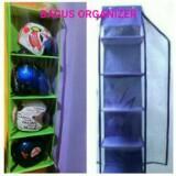 bagus_organizer