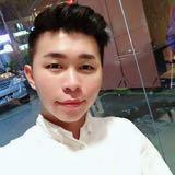 beon_quek
