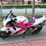 pink_rvf