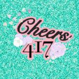 cheers417