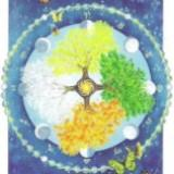 cosmolife