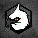 eagle_store77