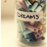 happydreamhere