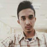 hazim_allias16