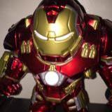 ironman_11
