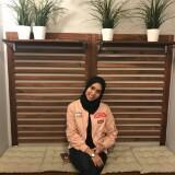 jin_a_jazmin
