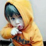 king_hsu