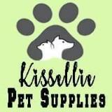 kissellie.petsupply
