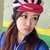 lisa_chang