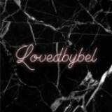 lovedbybel