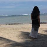 mary_022414