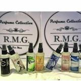 rmgperfumecollection