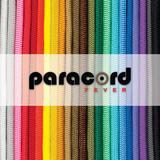paracordfever