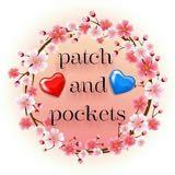 patchandpockets