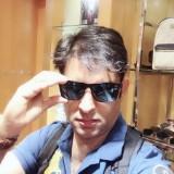 pathanhk786