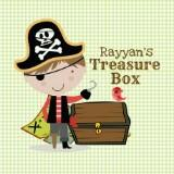 rayyans.treasurebox
