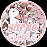 shope.cutie