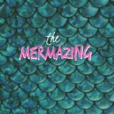the.mermazing